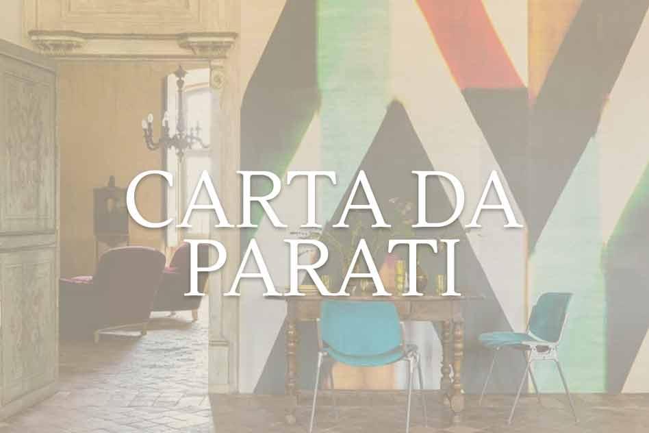 CARTA-DA-PARATI-B