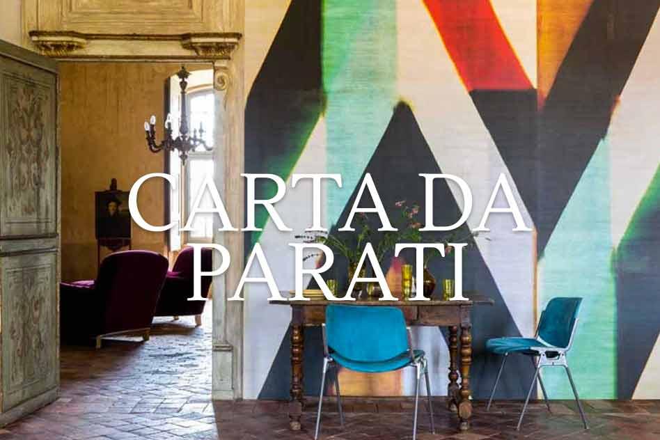 CARTA-DA-PARATI