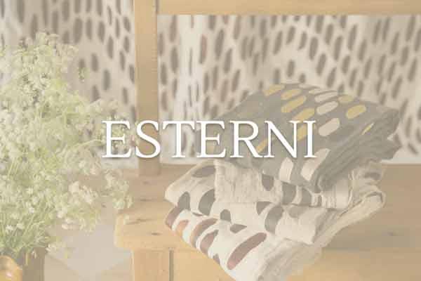 esterni_b